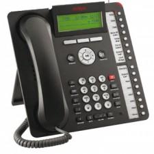 Comprar Teléfono-IP AVAYA