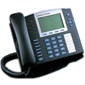 Comprar Teléfono-IP GXP-2020
