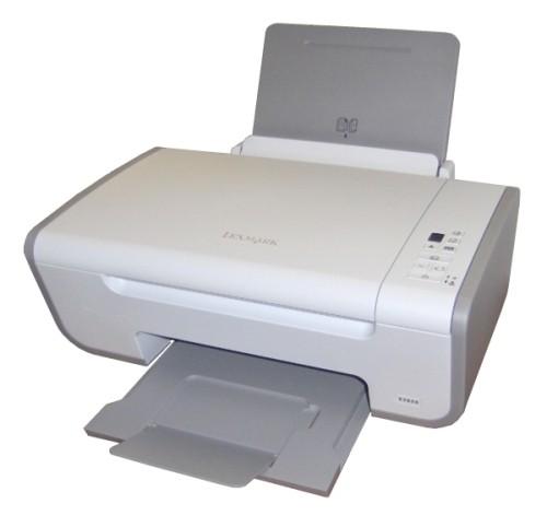 Comprar Impresor láser multifuncional 3 en 1