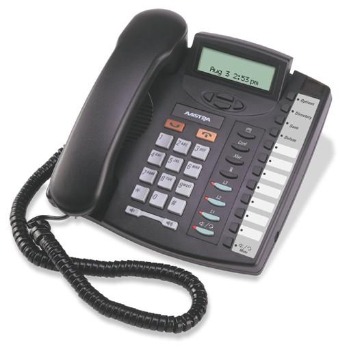 Comprar Teléfono-IP BudgeTone