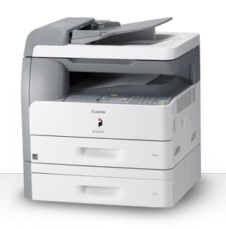 Comprar Fotocopiadora iR1024iF