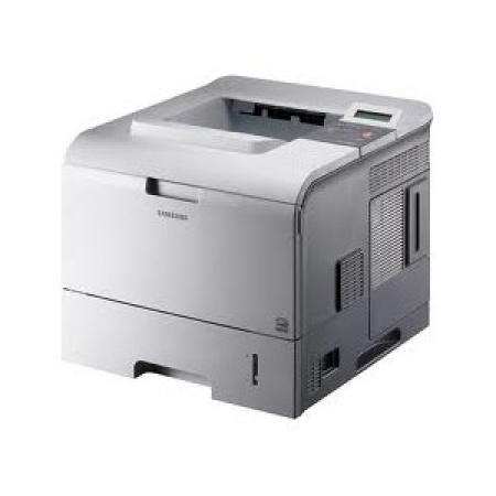Comprar Fotocopiadora láser DX-C200