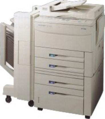 Comprar Fotocopiadoras análogas SHARP SF 2030