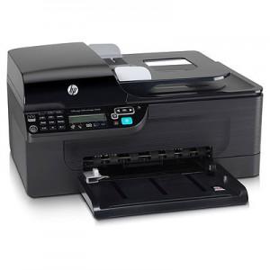 Comprar Multifuncional HP OfficeJet