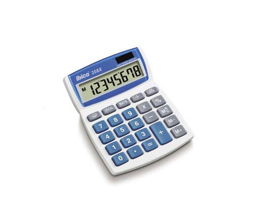 Comprar Calculadora Casio HL-815L