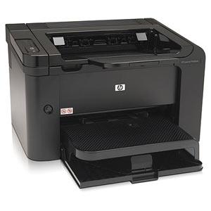 Comprar Impresora láser DUPLEX