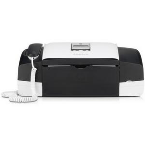 Comprar Multifuncional HP 3680