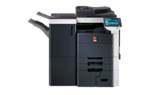Comprar Fotocopiadora CS231