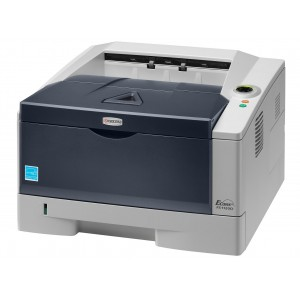 Comprar Impresora láser FS-1120D