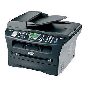 Comprar Fax MFC-7820N