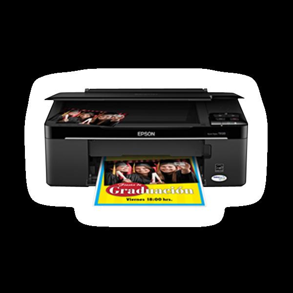 Comprar Multifuncional TX130