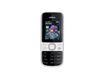 Comprar Telefono móvil NOKIA 2690