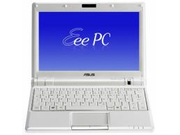 Comprar Notebook ASUS EEEPC