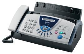 Comprar Fax T104