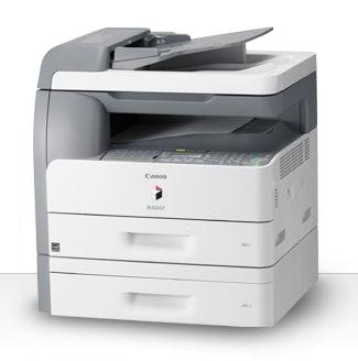 Comprar Fotocopiadora iR1024A