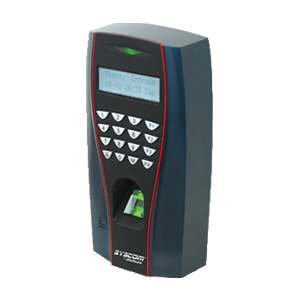 Comprar Lector biometrico F9