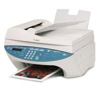 Comprar Fax MPC600