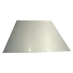 Comprar Planchas de acero galvanizado