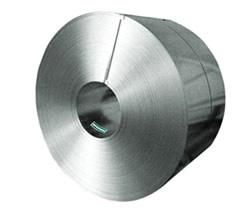 Comprar Rollos de acero galvanizado
