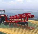 Comprar Arados sembradores
