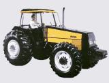 Comprar Tractor BH 140