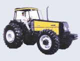 Comprar Tractor BH 160