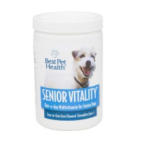 Comprar Vitamina para animales Best Pet Health
