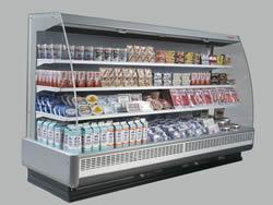 Comprar Equipos para supermercados