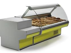 Comprar Equipos para Panadería