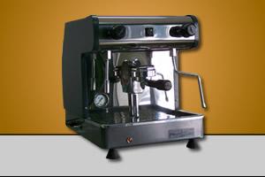 Comprar Cafetera 1 Canilla