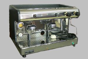 Comprar Cafetera 2 Canillas