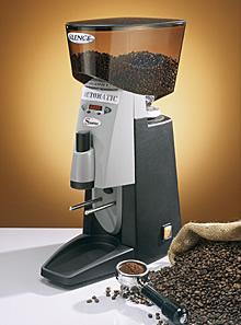 Comprar Molino De Cafe automatico