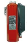 Comprar Extintores Personales
