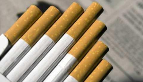 Comprar Cigarrillos rubios
