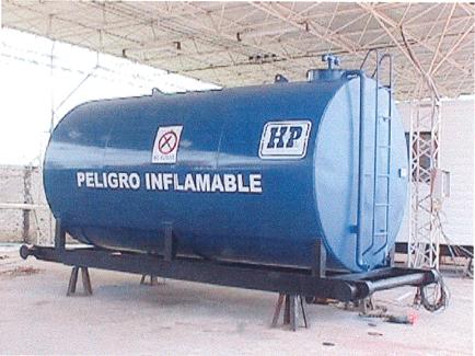 Comprar Cisternas