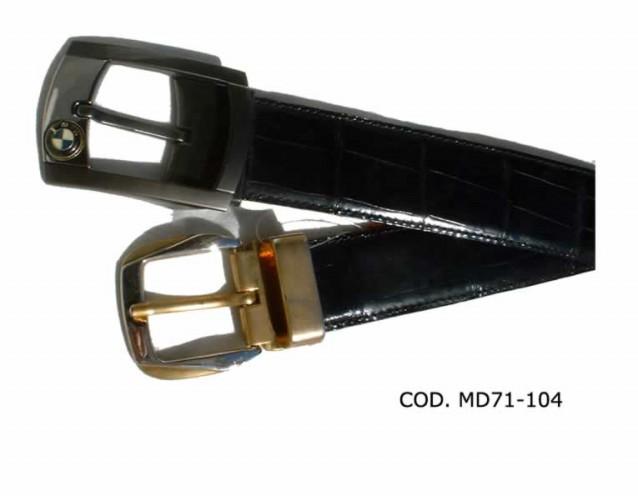 Comprar Cinturon MD71-104