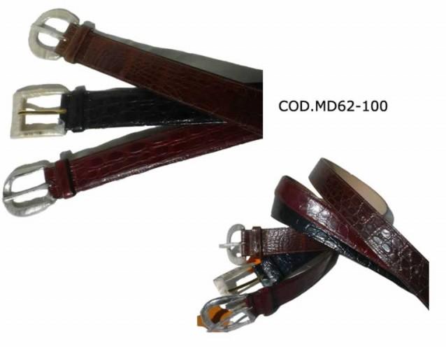 Comprar Cinturon MD62-100