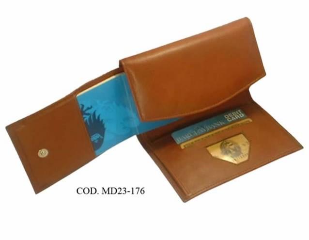 Comprar Billetera MD23-176