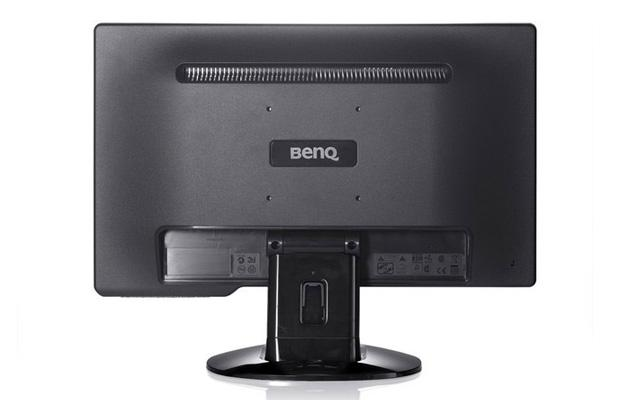 """Comprar BenQ - Monitor LED de 15.6"""" G615HDPL"""