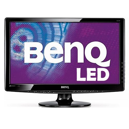 "BenQ - Monitor LED de 18.5"" GL930A"