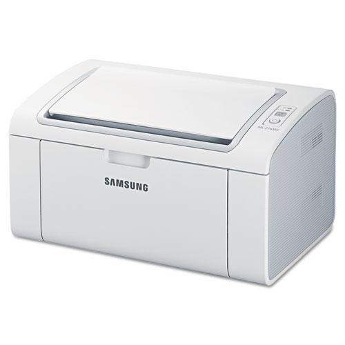 Comprar Samsung - Impresora Láser Monocromática ML-2165W con Wifi Direct