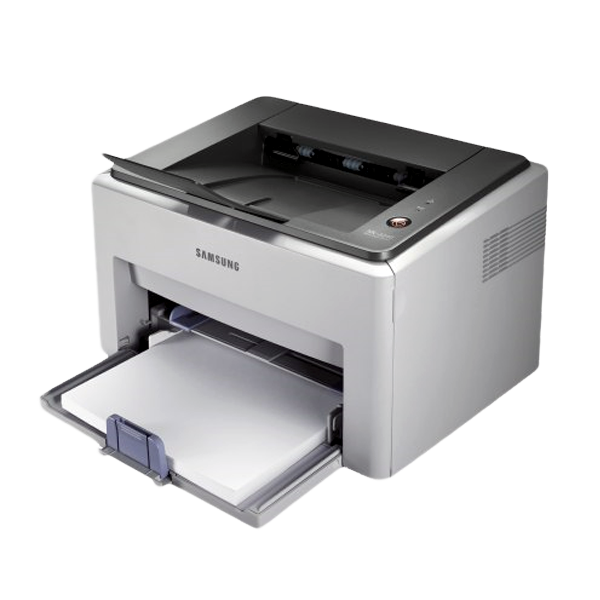 Comprar Samsung - Impresora Láser Monocromática ML-2851ND