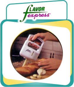 Comprar Flavor Express