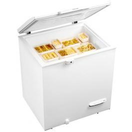 Comprar Freezers Electrolux H210