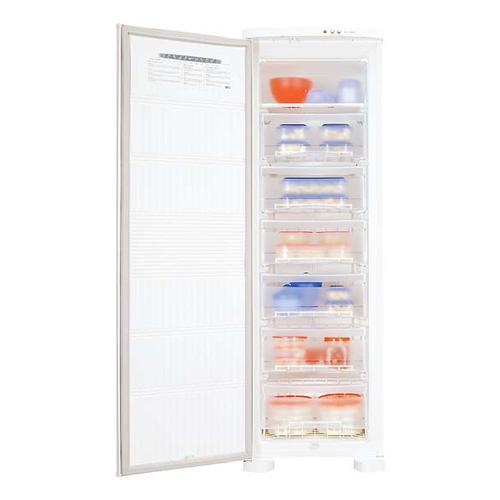 Comprar Freezers Vertical Electrolux FE26