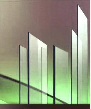 Comprar Templable off-line vidrio LOW-E recubierto