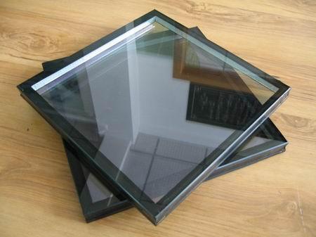 Comprar Espejo de Cristal Plateado