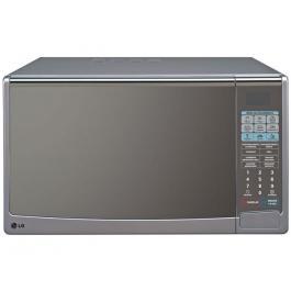 Comprar LG - Microondas MH-7049C