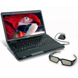 Comprar Toshiba Satellite A665-3DV11 Con 3D