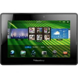 Comprar BlackBerry - PlayBook de 16GB con WiFi